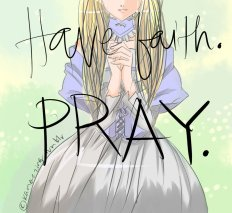 pray_for_japan_by_kamei47-d3bdtdc
